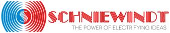 SCHNIEWINDT |  Industrielle Beheizungstechnik, elektrische Widerstandstechnik und Energieübertragungstechnik