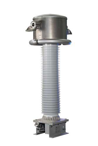 Stromsensor - Schniewindt