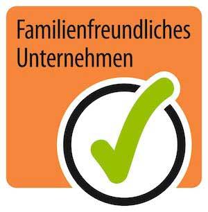 """Schniewindt erhält das Prädikat """"Familienfreundliches Unternehmen"""""""