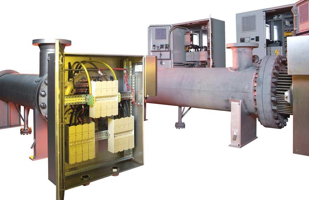 Schniewindt-Durchlauferhitzer-Steuerung-Power_to_Heat