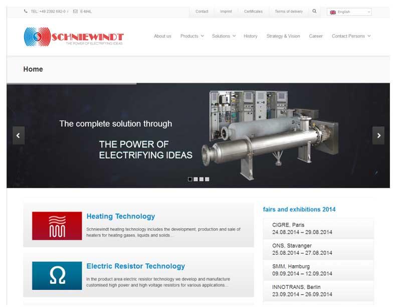 Schniewindt-News-Webseite_en