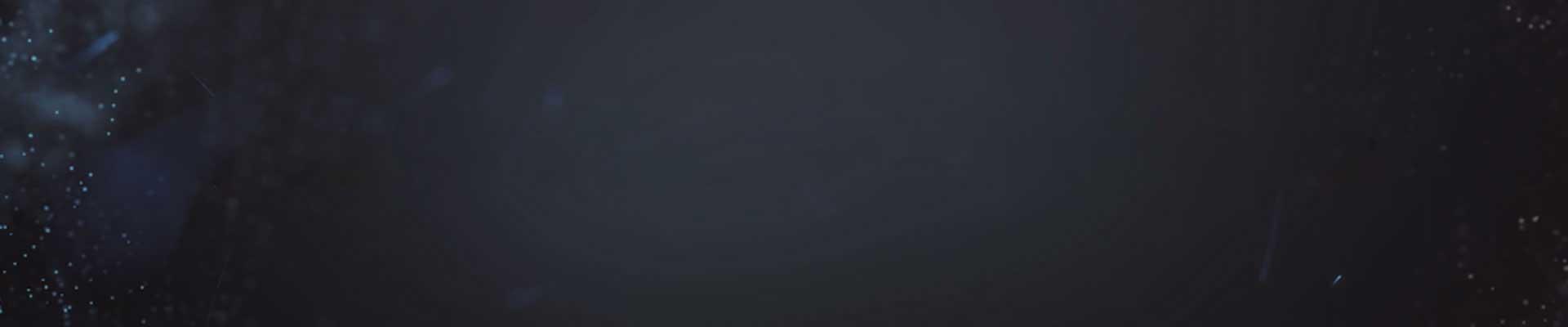 schniewindt-hintergrund-01-1920x400px