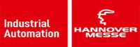 Logo der Fachmesse Industrial Automation