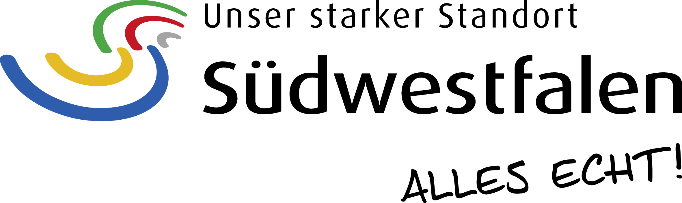 Schniewindt - SIHK Stempel Ausbildung 2016