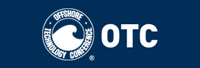 Logo OTC Houston