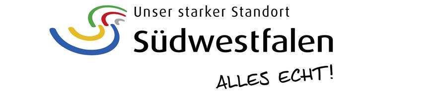 Schniewindt-News-Januar2017-Wirtschaft-fuer-suedwestfalen-eV-860×187