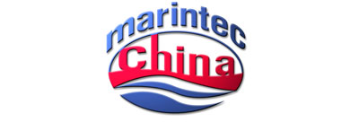 Logo MTC China