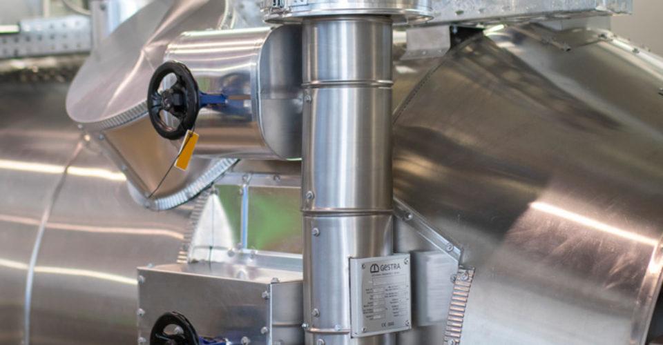 """GESTRA Fachtagung 2020: Wie die """"beste verfügbare Technik"""" hilft, den Industrieemissionsrichtlinien gerecht zu werden"""
