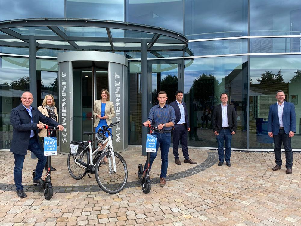 Schniewindt-News-E-Mobilitaet-fuer-Azubis-1000x750