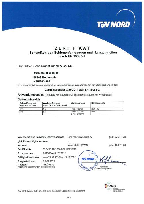 Schniewindt-Zulassung_DIN_EN_15085_2-500x707
