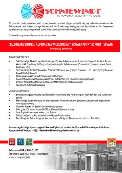 Ausbildung-Industrielektriker-450x650
