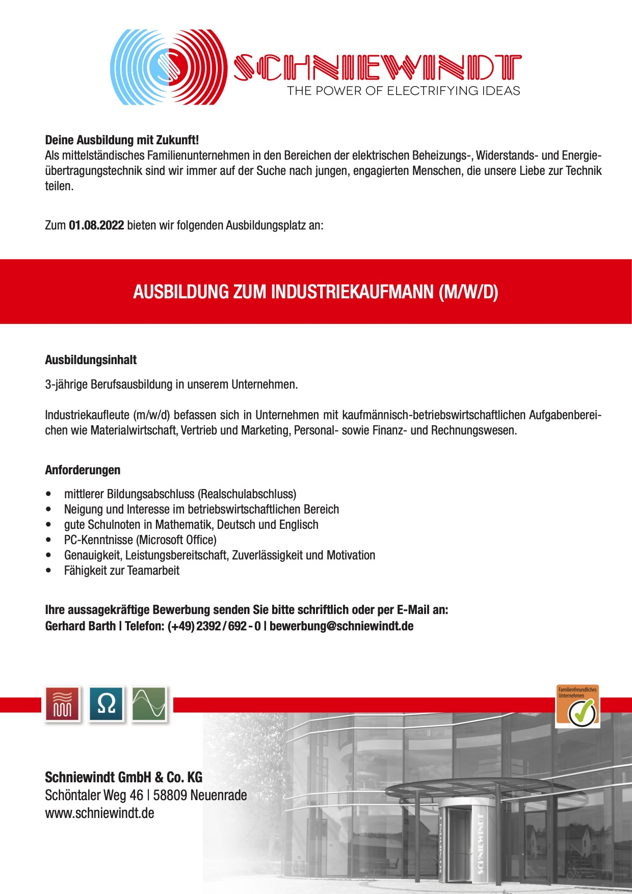 Azubi-Kaufmann-E-Commerce_2020